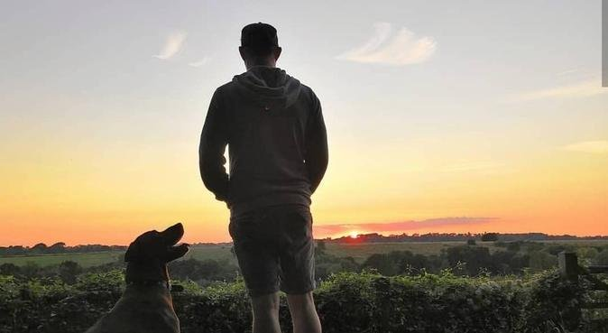 Experienced dog owner, sitter and Walker, dog sitter in Redhill