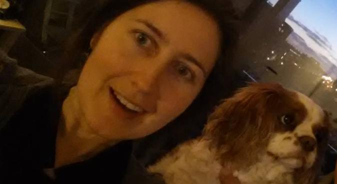 Super leuke hondenoppas, hondenoppas in Rotterdam