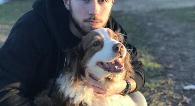 L'Esprit de la Campagne, dog sitter à Bordeaux, France