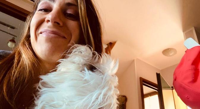 tante coccole e tanto amore, dog sitter a Roma, RM, Italia