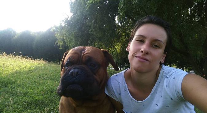 Passeggiate divertenti ed educative!, dog sitter a Villa di Serio
