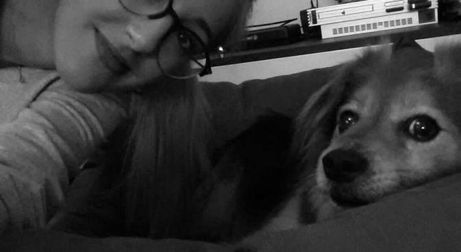 Pescara: Offro pet sitting per i vostri animali :), dog sitter a Pescara