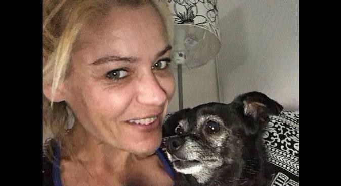Ma seconde maison en votre absence 🐶, dog sitter à Montpellier