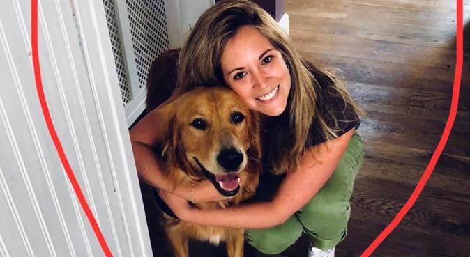Chislehurst dog lover- Available evenings/weekends, dog sitter in Chislehurst
