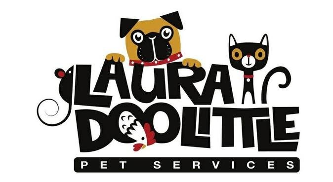 Laura Doolittle Pet Services, dog sitter in Portsmouth