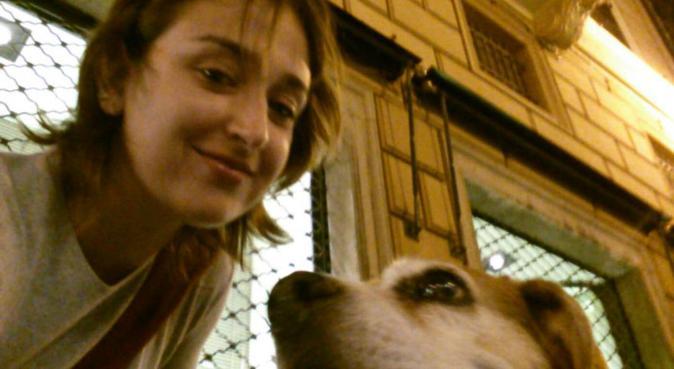 coccole giochi e passeggeiate con amante dei cani, Hundesitter in Bolzano, BZ, Italia