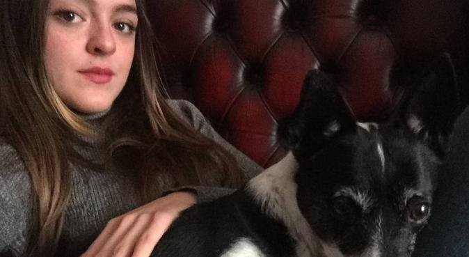 Attenzione e passione per i nostri migliori amici, dog sitter a Bari, BA, Italia