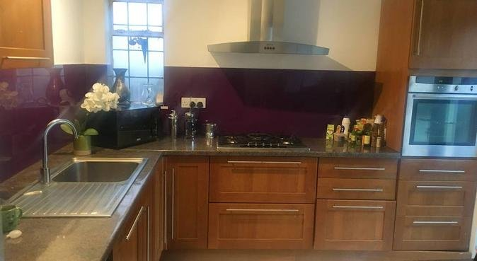 Cosy home for cute dogs near the seaside, dog sitter in Southend-on-Sea