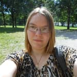 Anastasia S.