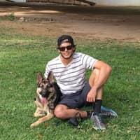 Alojamiento de perros de ADOLFO