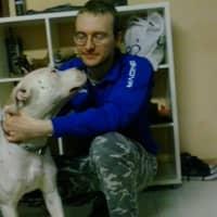 Dog sitting soggiorno di Eugenio