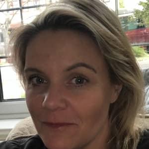 Caroline H.