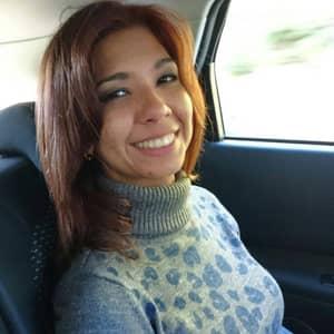 Ivette Beatriz B.