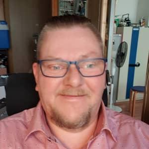 Jan Ludvig L.