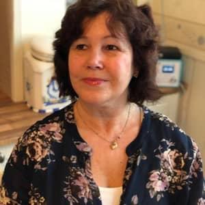 Anne Elisabeth L.
