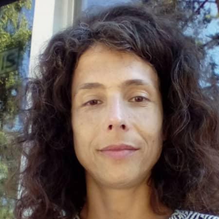 Jessica Johanna Wilhelmina Luc v.