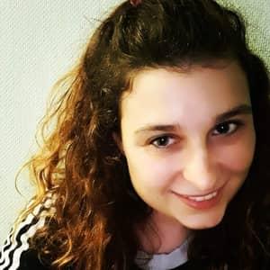 Sarina S.