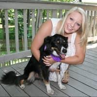 Caroline's dog day care