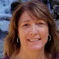 Dawn R.'s profile image