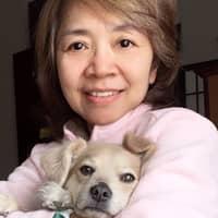 Pom F.'s profile image
