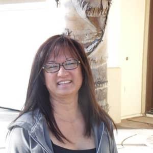 Tina T.