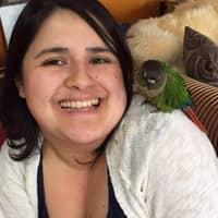 Mariana N.'s profile image