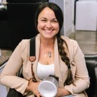 Connie M.'s profile image