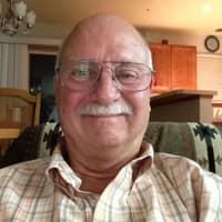 Allan F.'s profile image