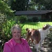 Nancy E.'s profile image