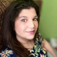 Brandy S.'s profile image