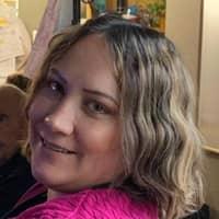 Dana S.'s profile image