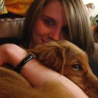 Audrey D.'s profile image