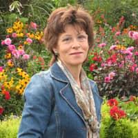 Lynn T.'s profile image