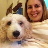 Elizabeth S.'s profile image