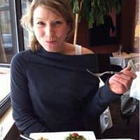 Sarah M.'s profile image