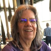 Ruth F.'s profile image