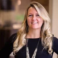 Monica M.'s profile image