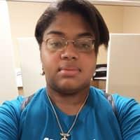 Marquia S.'s profile image