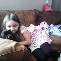 Heather B.'s profile image