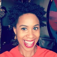 Kara G.'s profile image