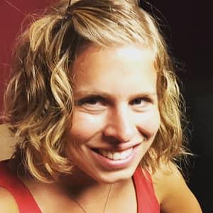 Sara V.