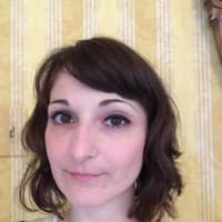 Becky H.'s profile image