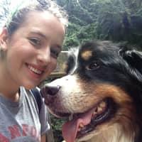 Tess L.'s profile image
