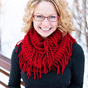 Nicole V.