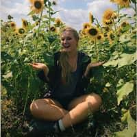 Brianna D.'s profile image
