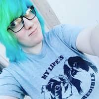 Kimberly W.'s profile image