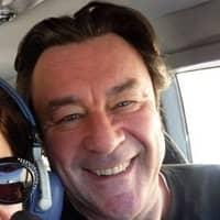 Ray B.'s profile image