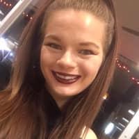 Anna B.'s profile image