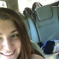 pet sitter Kendall