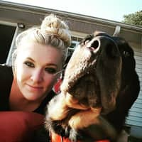 Ashley G.'s profile image